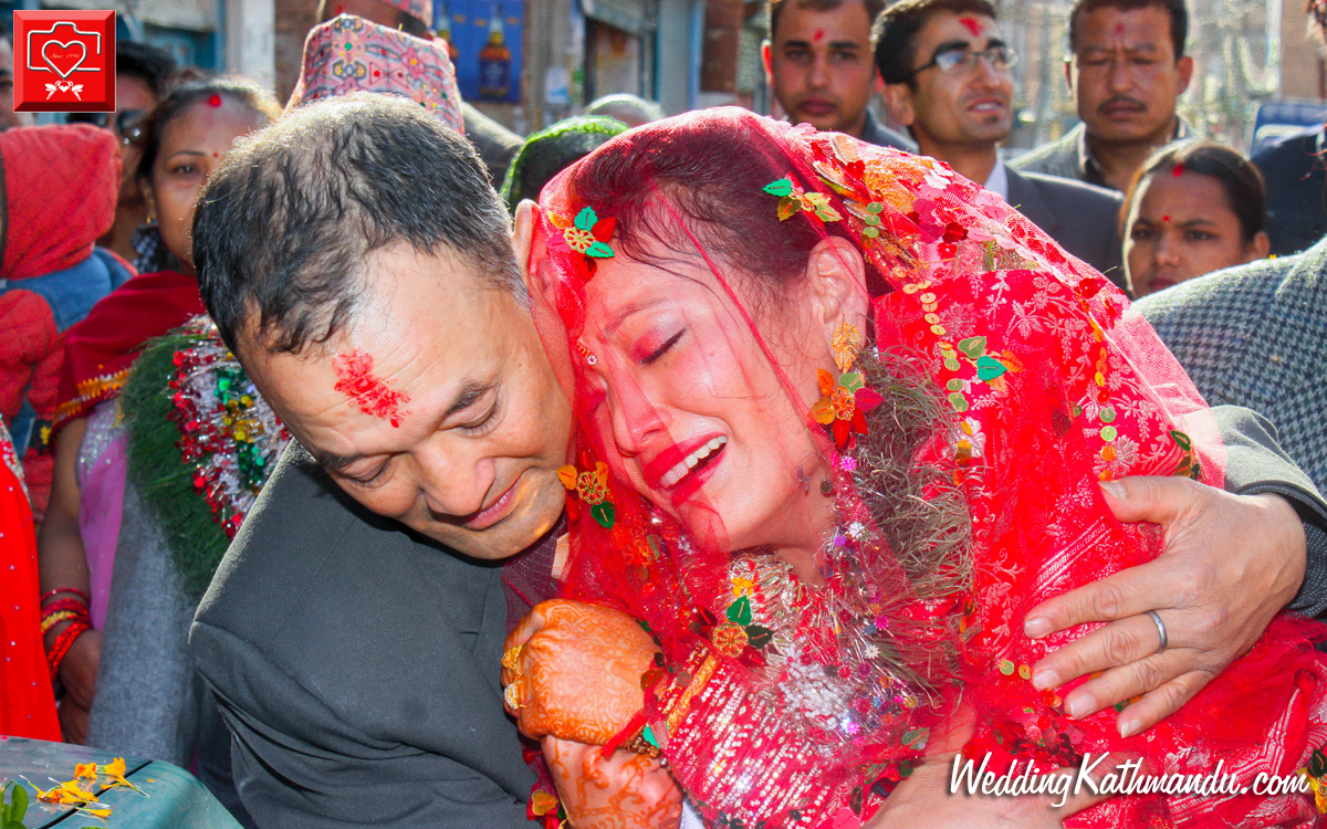 Wedding photography packages and prices wedding kathmandu b photography only wedding ceremony 2 days junglespirit Gallery