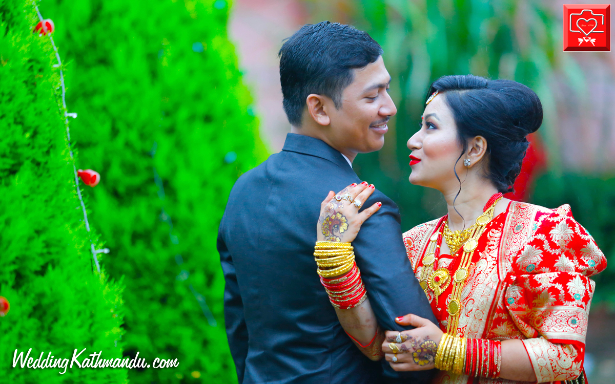 Wedding photography packages and prices wedding kathmandu c photography only wedding ceremony 3days junglespirit Image collections