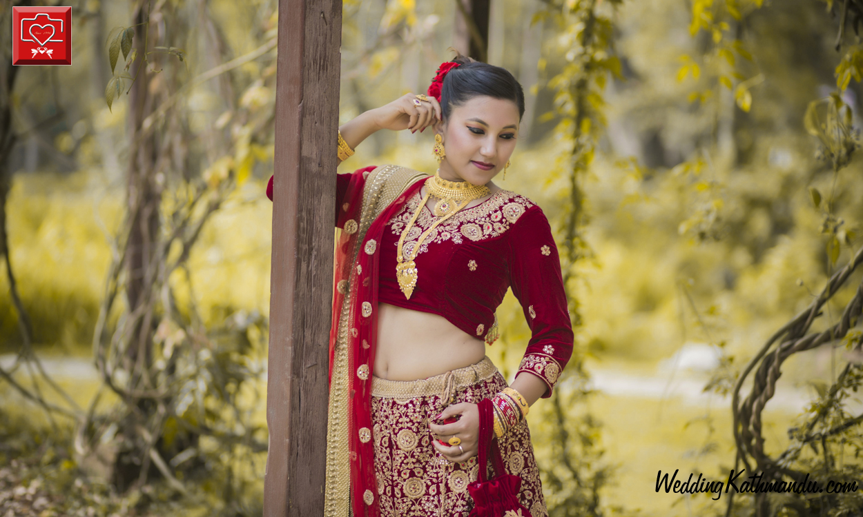 wedding photography packages and prices - Wedding Kathmandu