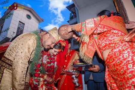 What do people look for in a wedding photographer? History Of Wedding Kathmandu