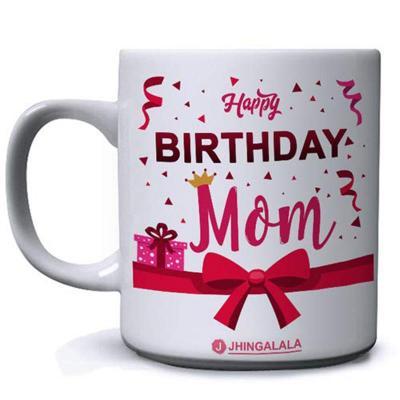 Cup & Mug Print