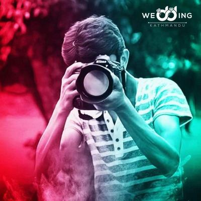 Photography Videography Packages and Prices