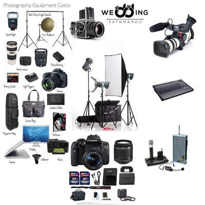Photo Goods