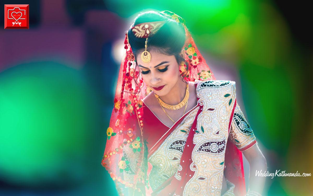 Aakriti_Suman_Wedding_Kathmandu_2017