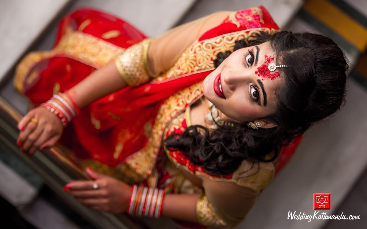 Cheena Pokhrel Eng Ashwin Baral 2073