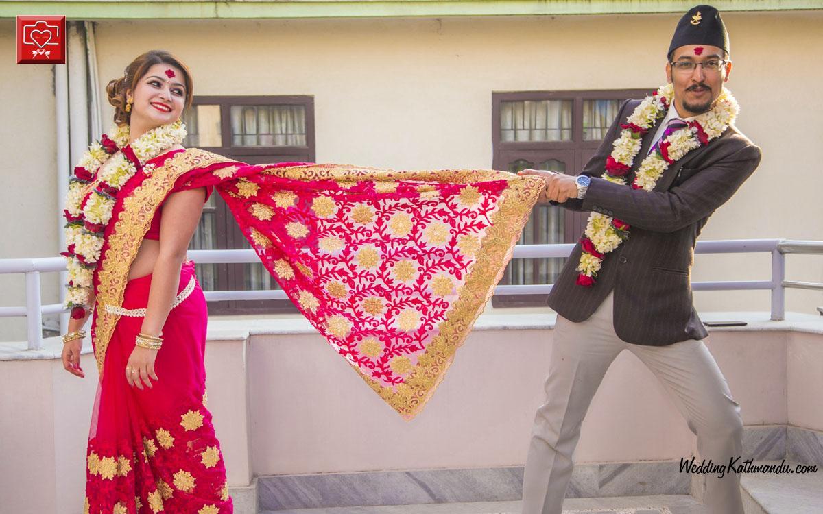 NishaKhanal Eng Chandra RajJoshi