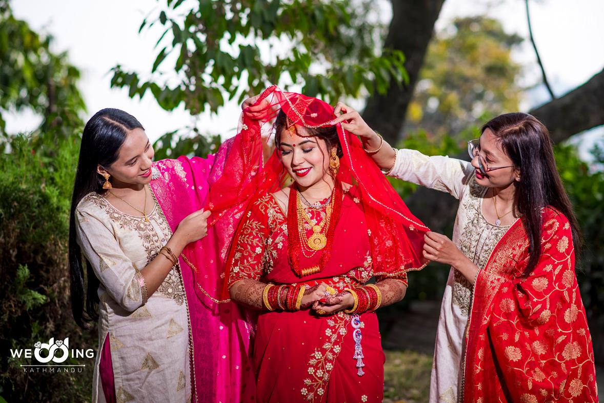 Wedding Photography Videography
