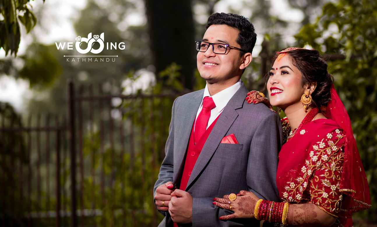 Wedding Photography Videography