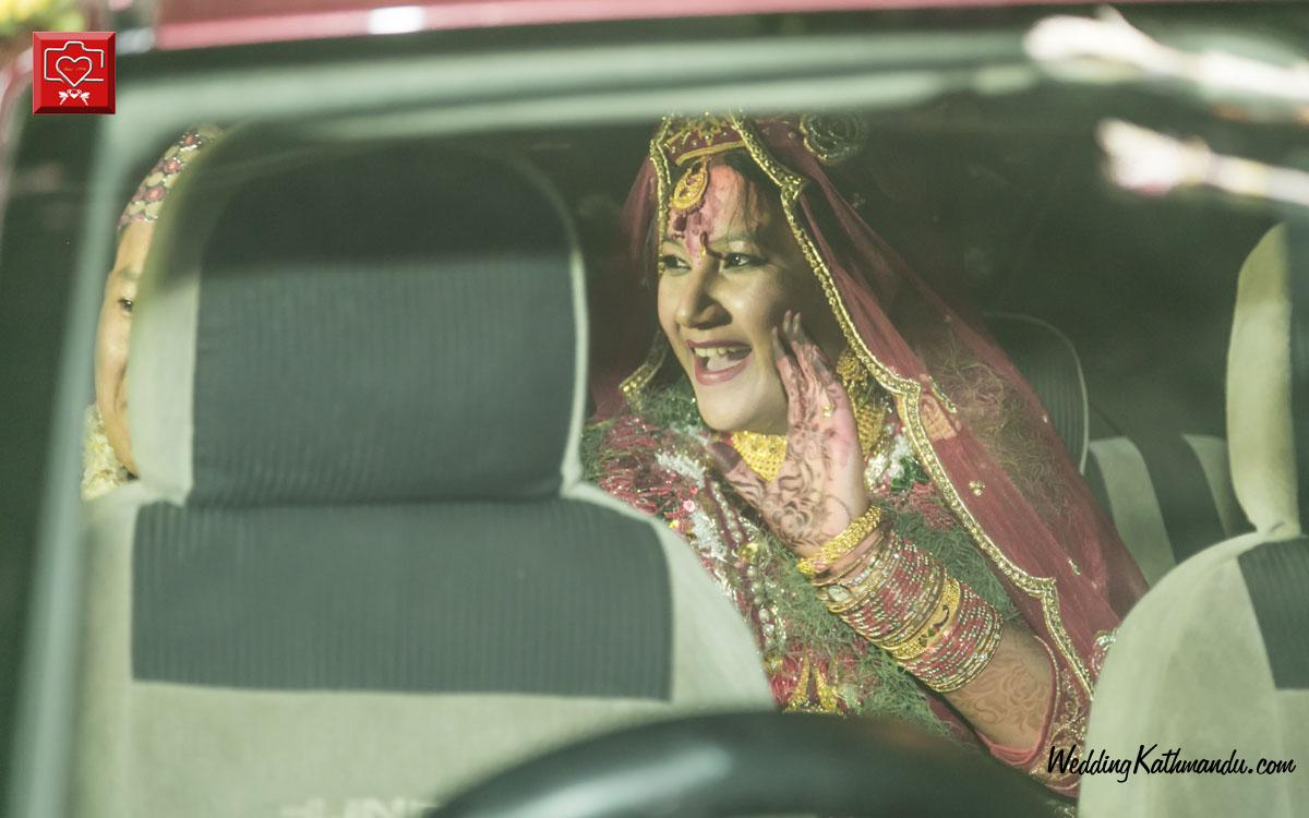 Jeena Wed Ram