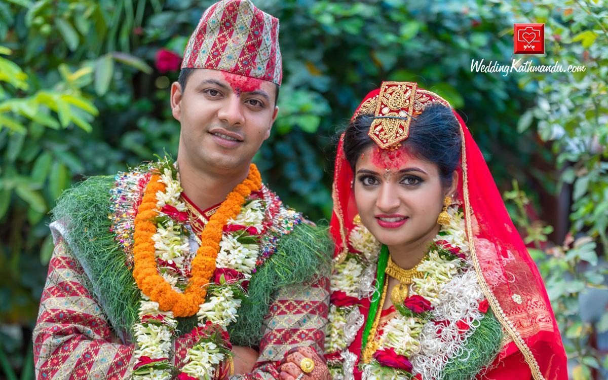 Mahesh Wed Samikshya 2017