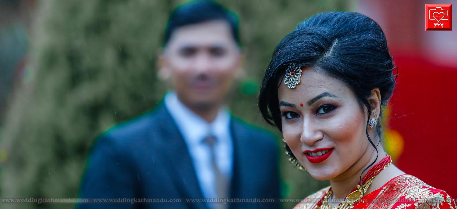 Wedding photographer cinematographer in kathmandu nepal wedding wedding kathmandu junglespirit Image collections