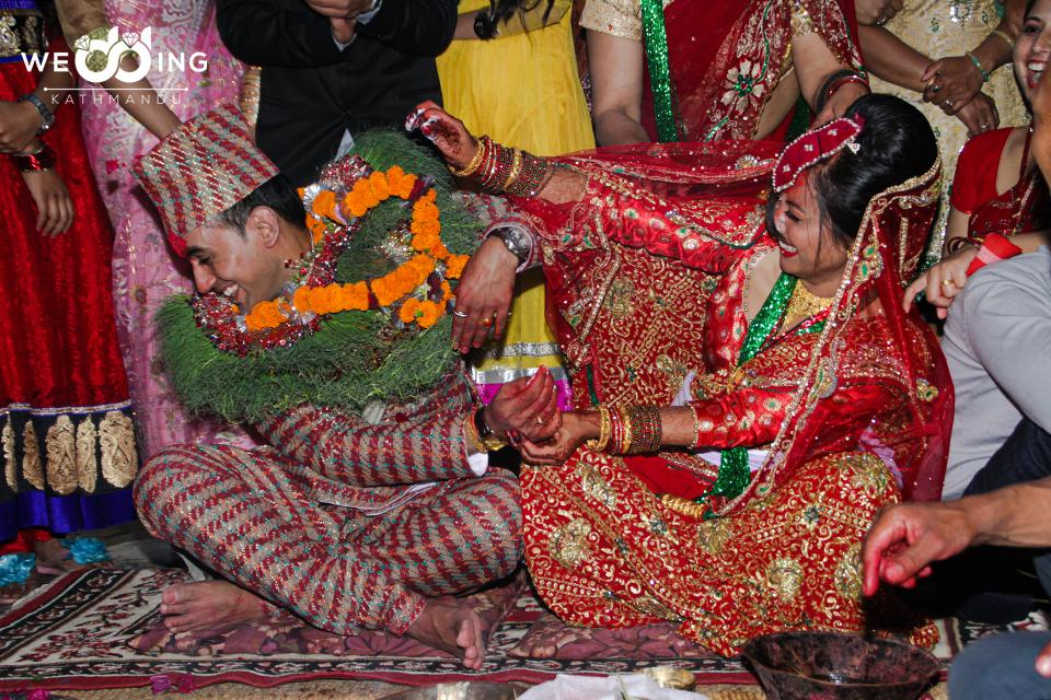 Wedding Photography Videography package (2 Day)