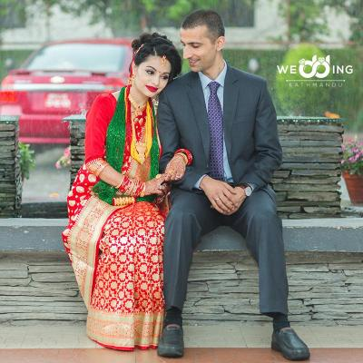 2 Day (Wedding & Engagement/Reception) Photography Videography Price-Platinum Package