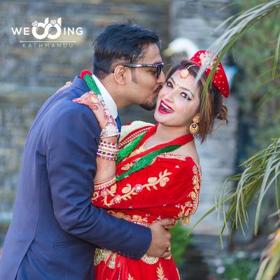 3 Day (Wedding & Engagement/Reception) Photography Videography Price-Silver Packages