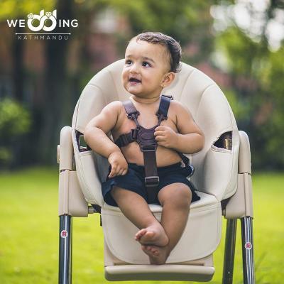 Baby Photography Kathmandu