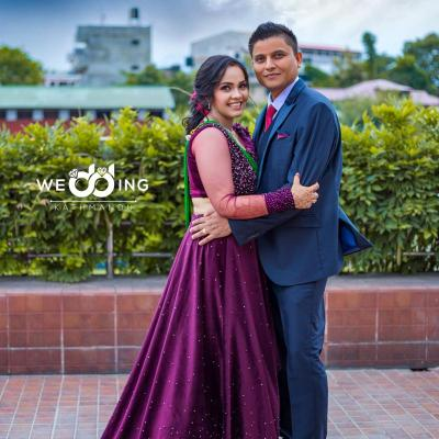 Engagement Photography Videography-platinum Packages