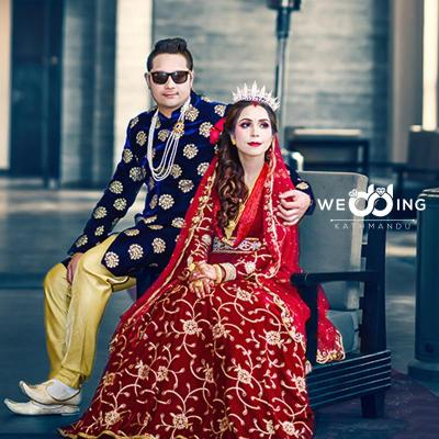 2 Day (Wedding & Engagement/Reception) Photography Videography Price-Gold Packages