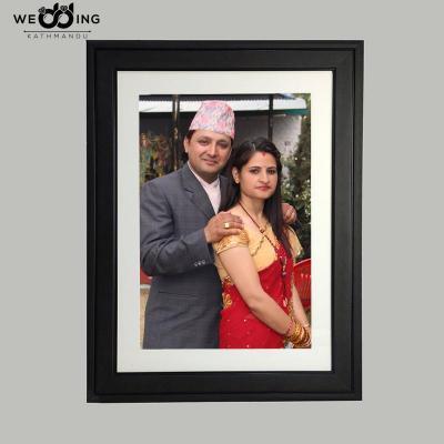 Photo Frames Service in Kathmandu, Nepal