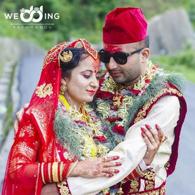 Small wedding photography videography price 5 Hr Only