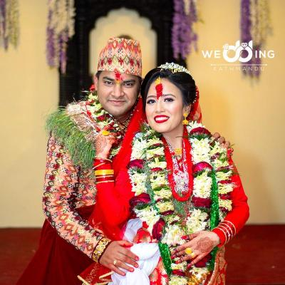 3 Day (Engagement-Wedding & Reception) Photography Videography Price-Platinum Package